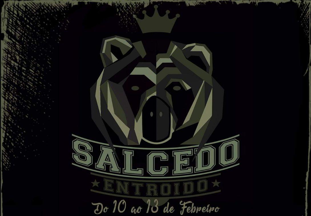 Carnaval Salcedo