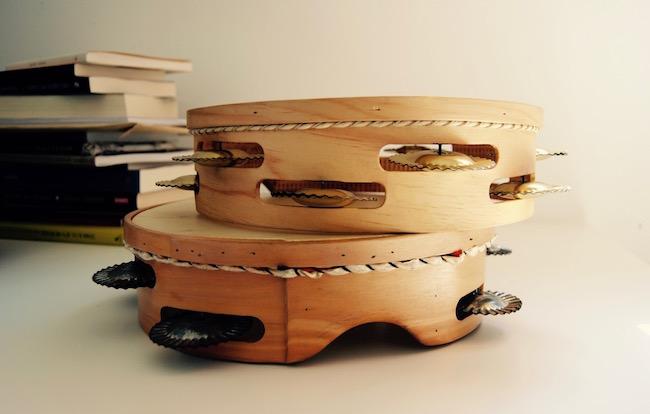escola de música samoeiro a pobra do brollón