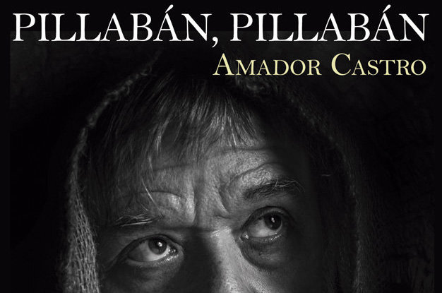 'Pillabán, pillabán!' de Amador Castro Moure
