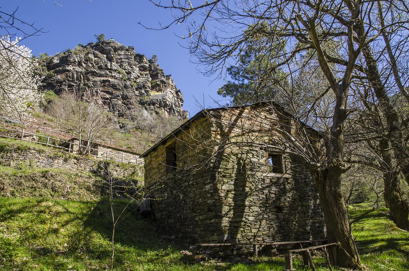 San Vitoiro