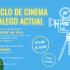 Cinema galego de estrea para pechar o ano