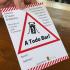 Lanzamos 'A todo bar!' para incentivar o consumo na hostalería local