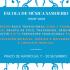 A partir do luns 21 amplíase o horario para matricularse na Escola de Música Samoeiro