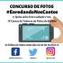 Participa no concurso de fotos #EnredandoNosCantos