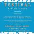 O Festival Samoeiro será o sábado 26 de xuño