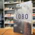 Entrevistamos a Pilar Macía, autora de 'Lobo'