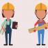 """Información sobre o obradoiro dual de emprego """"Brollón-O Incio-Bóveda"""""""